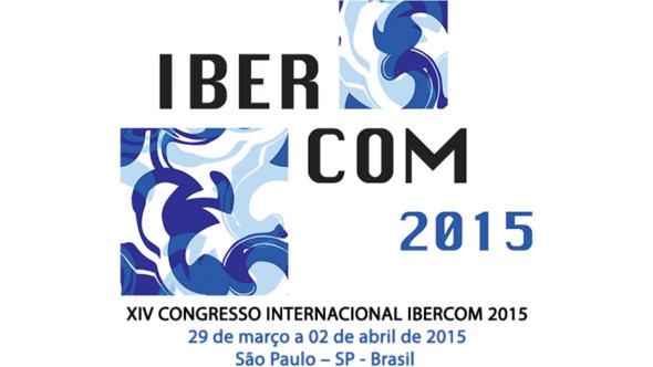 ibercom 2015 -2