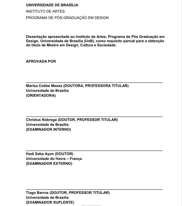 Dissertaçao-Unb (2)
