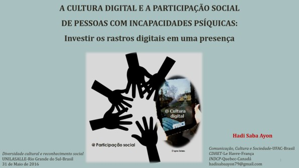 Conferencia Unilasalle-31.05.2016