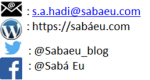 Hadi S.A. contatos